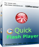 Swf Browser and Flash Player